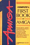 Compute!'s First Book Of Amiga, ISBN 0-87455-090-4