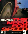 'The Need For Speed' by Electronic Arts